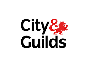 City & Guilds, UK