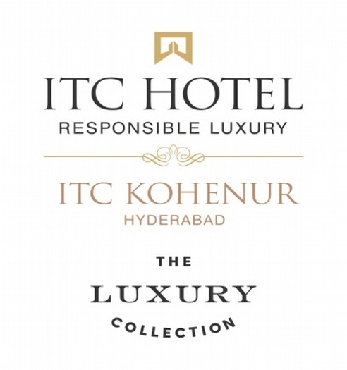 ITC KOHENUR HYDERABAD