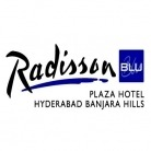 RADISSON BLU HYDERABAD